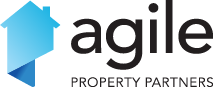 Agile Property Partners