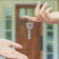 buying a new property