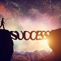 Property success stories