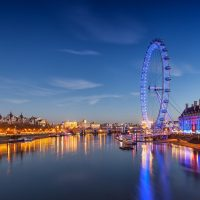 London to Norfolk Property Search